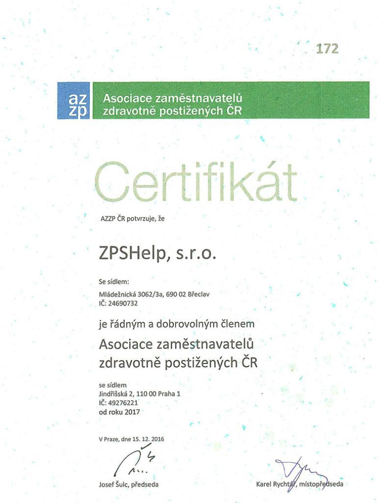 zpshelp-certifikat-2-800